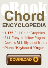 Chord Encyclopedia